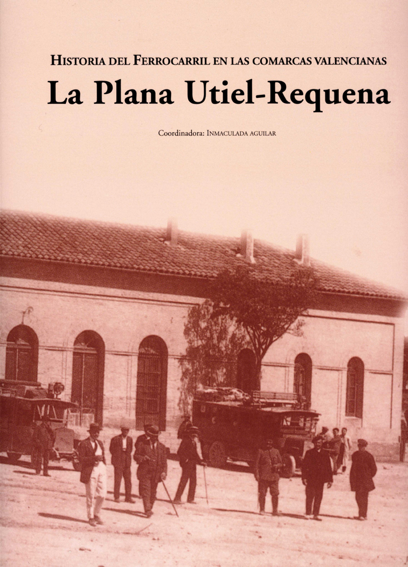 La Plana Utiel-Requena