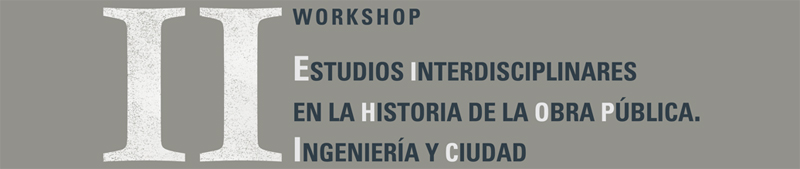 2017 2workshop titol2