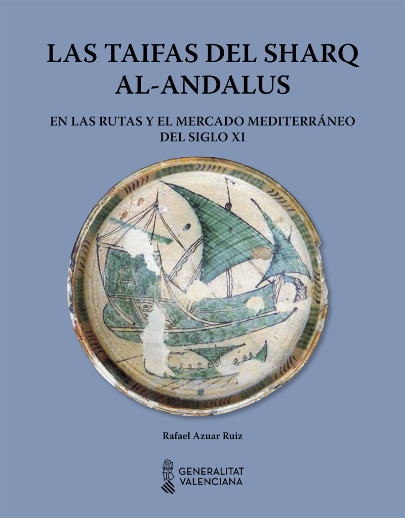 Trade and the Mediterranean collection