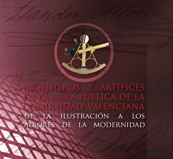 Ingenieros y artífices (CD)
