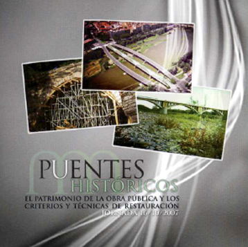 2008 Port Puentes his